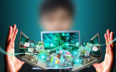 Penerapan Ilmu Elektronika di Kehidupan Sehari-hari