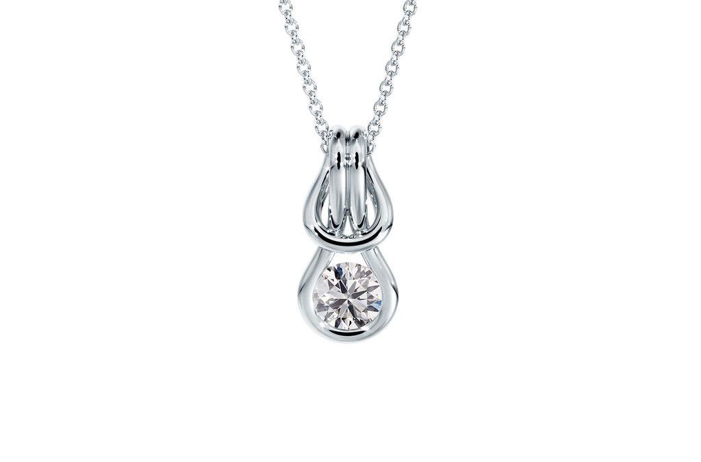 Poin Penting yang Harus Diperhatikan Saat Memilih Perhiasan Pernikahan