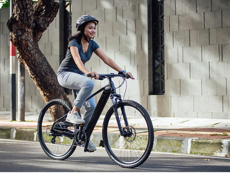 sepeda-listrik