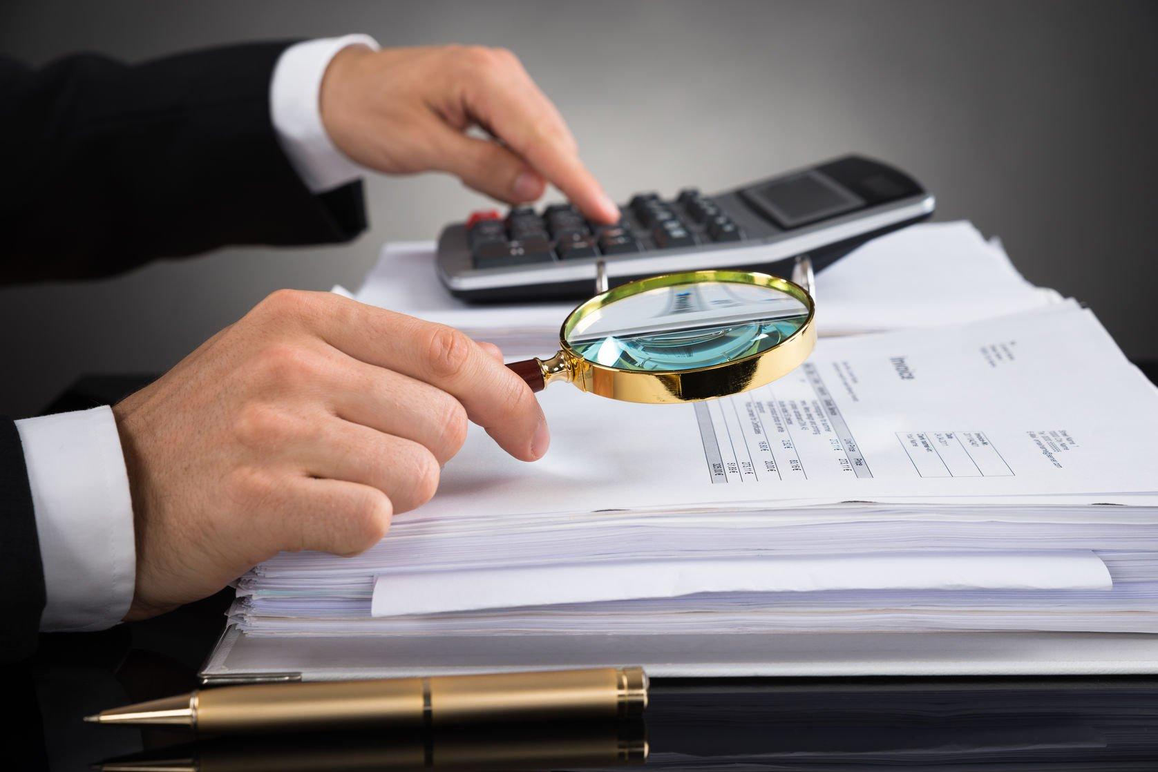 Daftar Pinjaman Online Cepat Cair Terbaru