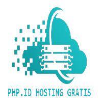 Cek Sekarang Juga Gratis Hosting Selamanya dari PHP ID