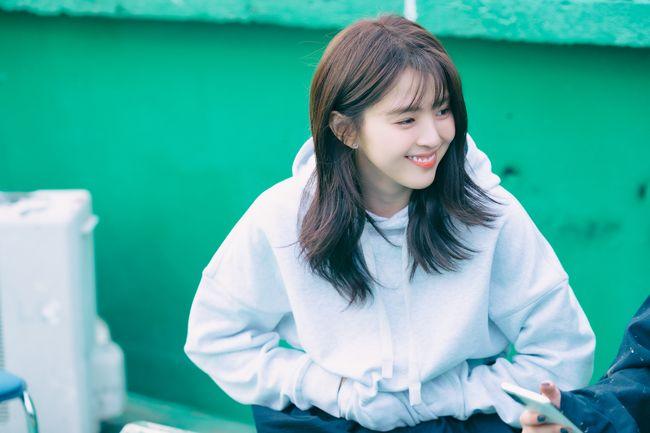5 Model Rambut Ikonik Pemeran Cewek di Drama Korea